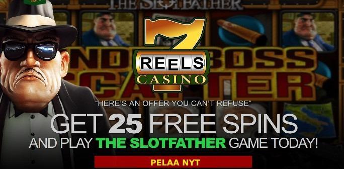 Casino Rich En Ligne En Francais